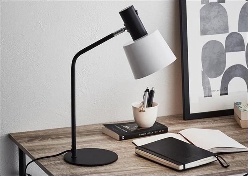 Markslöjd - Asztali lámpa