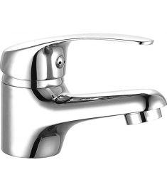 AQUALINE mosdó csaptelep leeresztő nélküli 52102