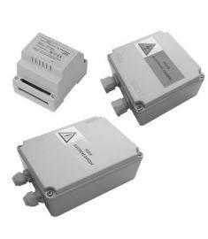 Sapho Áramellátás PS01T 1-3 piszoárhoz, 12V, 50 Hz PS03T