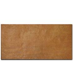 GALLIA CUOIO-CAPRI kőporcelán padlólap 15x30 cm Arte Casa