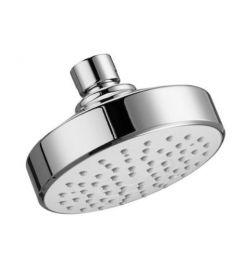 Jika RIO zuhanyfej, átmérő: 8 cm, 1 funkciós, króm H3671R10042101