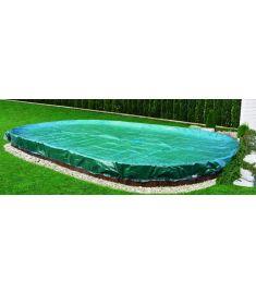 Wellis LAGOON takarófólia, d460 cm-es merevfalú medencéhez 17020516-476