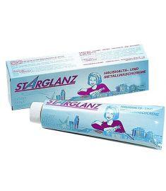 Teka Starglanz tisztítószer rozsdamentes mosogatótálcákhoz 8258