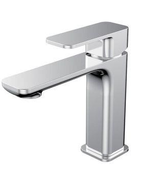 Wellis COSMO mosdó csaptelep 16,8 cm 17020516-554
