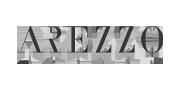 Arezzo Design
